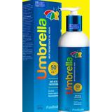Umbrella Water Proof Resistente Al Agua Spf 50+ 225 Gramos