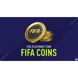 150k De Fifa 18