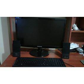 Computador Gateway I5