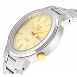 Reloj Seiko 5 Automatico Snk305 Caballero Nuevo Garantía Ofi