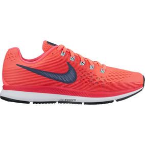 Tênis Nike Air Zoom Pegasus 34 880560-602
