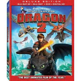 How to train your dragon 2 ps3 msica no mercado livre brasil blu ray how to train your dragon 2 ccuart Images