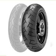 Cubierta 180 55 17 Pirelli Diablo Yamaha Yzf 600 R6 + Cuotas