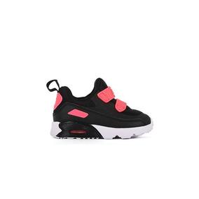 Zapatillas Nike Air Max Tiny 90 Bebe Pregunte Stock
