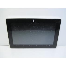 Tablet Orange Tb7020 4gb. No Estado