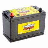 Bateria Edna 12x110 Camiones Dimex Cargo Iveco Mercedes Vw