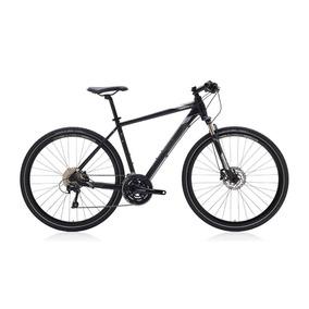 Bicicleta Polygon Heist 5 Hibrida