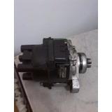 Vendo Distribuidor Y Maf De Ford Laser 98 Oferta Por Hoy