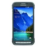 Samsung Galaxy S5 Activo, Gris Titanio De 16 Gb (at