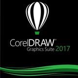 Programa Para Diseñadores Corel Draw Graphics Suite 2017 X9