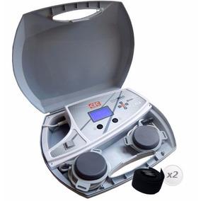 Magneto Equipo Magnetoterapia Cec Minimag Gauss Fisioterapia