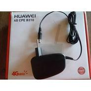 Fonte Roteador E Modem 4g Huawei B310