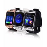 Reloj Inteligente Camara Dz09 Lg Samsung Motorola Android