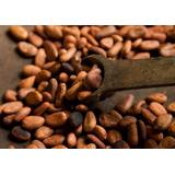Kilogramo De Cacao