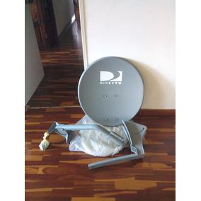 Antena Directv 66cms*61cms