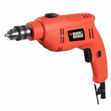 Taladro Black&decker Original Percutor