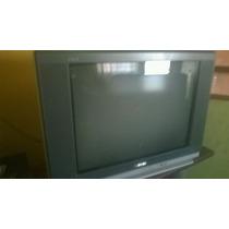 Tv Sheptochiba
