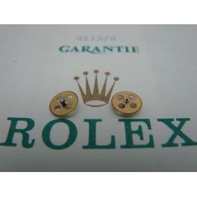 Rueda De Arrastre Del Automatico Para Reloj Rolex Cal. 2135