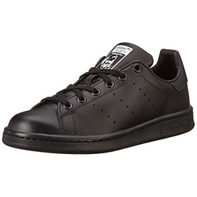 Zapatillas De Tenis adidas Performance Stan Smith J (niño G