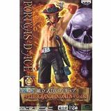 One Piece Portgas D. Ace The Grand Line Men