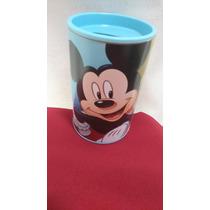 Cofre Personalizado Mickey - Tema Mickey - Festa Infantil
