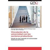 Fertilizaci N Biol Gica Y Org Nica Del Agave Cocui (treleas