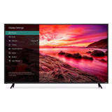 Pantalla 70 Vizio Smart Cast Ultra Hd 4k Hdmi Usb Calidad