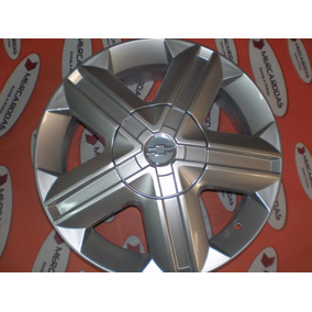 Roda Gm Astra / Vectra Aro 16 Original