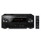 Receptor Av Pioneer Vsx-lx503 9.2 Canales 4k Dolby Atmos