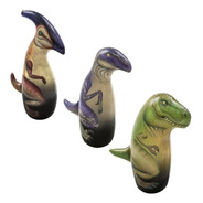 Puching Ball Dinosaurio 100 Cm Bestway 52287 Tentempie Edu