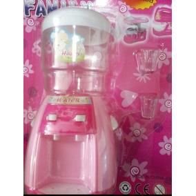 juguete de cocina para nios filtro de agua