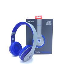 Fones De Ouvido Beats Solo2 Wireless Conexão Bluetooth+brind
