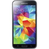 Samsung Galaxy S5 Nuevos De Outlet!!!!