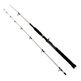 Caña Ucca110170 Ugly Cat Casting 70 Rod Shakespeare