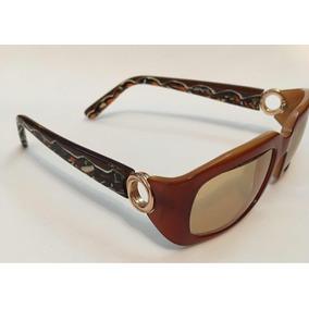 e8668f7fbe1 Cartier Antigo De Sol - Óculos no Mercado Livre Brasil