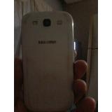 Samsung S3 Chino Tactil Danado