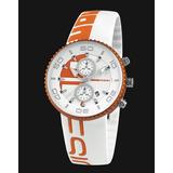 Reloj Momo Design Jet Aluminium Crono Md4187al-31