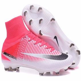67c2806c0d Sandalia Chuteira Nike Superfly Fg Magista Obra 2015 Botinha Numero ...