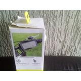 Porta Celular Para Bicicleta O Carro