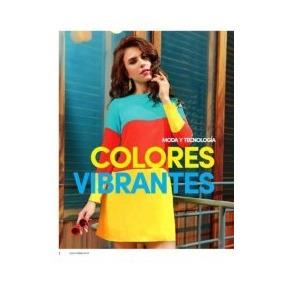 Vestido 12431 Corto Tuncia Retro Vintage Amarillo Naranja
