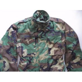 Chaqueta Adidas Militar - Ropa y Accesorios Verde musgo en Mercado ... 31102f815dede