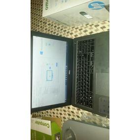 Laptop Dell Inspiron I7