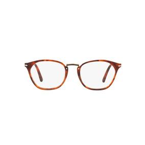 f33a921dbd814 Óculos Persol 649 Sand Lente Green Tamanho 54 De Sol - Óculos no ...