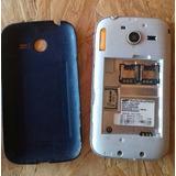 Samsung Galaxy Pocket 2 Duos G110 - Android 3g - Tirar Peças