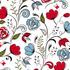 nº 149 Flores Floral