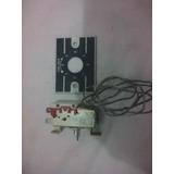 Termostato Para Nevera K50 P1125