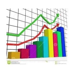 30 Mil Visitas Para Site E Blog