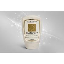 Creme Desodorante E Antitranspirante Sudoraxil
