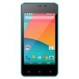 Celular Quadcore Dualsim 8 Gb Android 6 8mp F80s Sellado