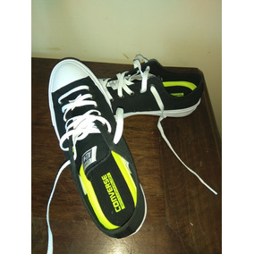 Zapatillas Converse Chuck Taylor Originales Us 9,5